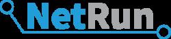 נטרן – פתרונות מחשוב וטכנולוגיות מידע